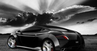 صور اجمل سيارات في العالم , سيارة رائعة ليس لها مثيل