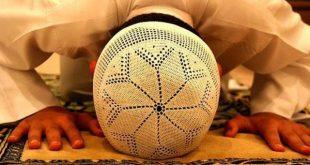 تفسير الحلم بالصلاة , هل رؤية الصلاه في المنام رزق