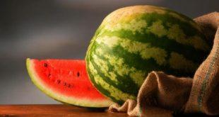 فوائد البطيخ للرجيم , تخلصي من الوزن الزائد