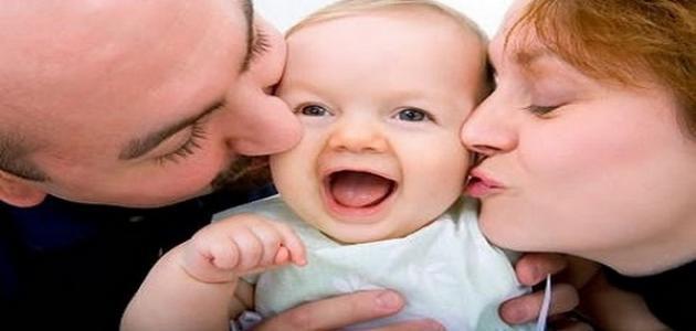 صورة كيف انجب ولد ذكر , عدة طرق تساعدك علي انجاب الذكور