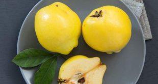صورة فاكهة بحرف السين , فواكه صحية ومفيدة للجسم ينصح بتناولها
