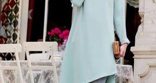 ثياب محجبات لبنان , ازياء مميزة في لبنان ملابس محجبات