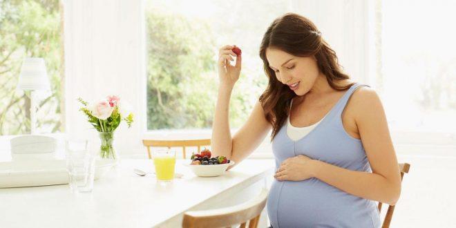 صورة ثقل الحمل وجنس الجنين , هل لهما علاقة ببعض ام انه تخيل