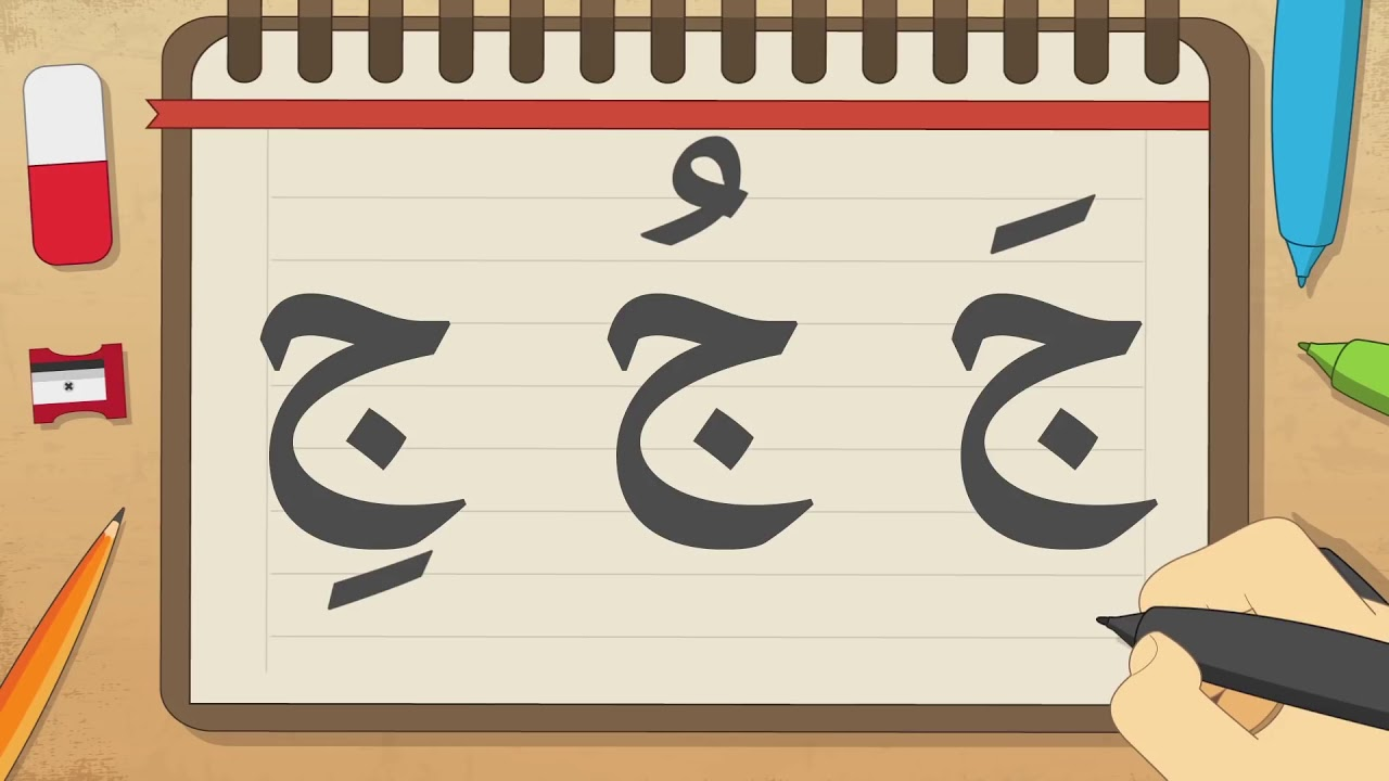 صورة اسماء بحرف ج , احلى الاسماء المميزة بحرف الجيم