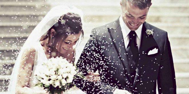 صورة علامات الزواج القريب في المنام , هل هذه علامة طيبة ام لا