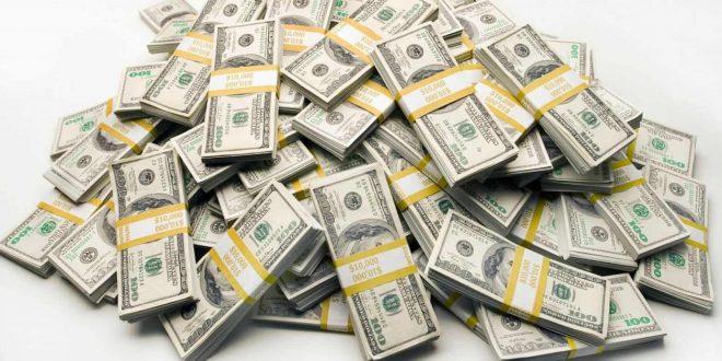 صورة تفسير احلام النقود , هل النقود ورقية ام فضية