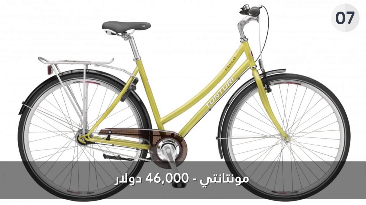 صورة احسن دراجة في العالم , دراجة ذان سرعة جنونية