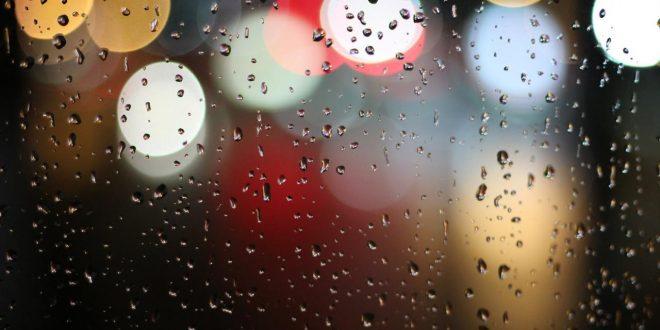 صورة تفسير حلم هطول المطر , احسن التفسيرات الخير باذن الله