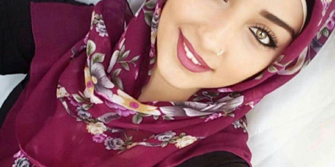 صورة صور بنات ه , بنوتة قمر حقيقى