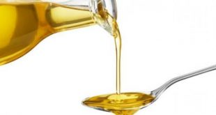 فوائد زيت الطبخ للشعر , الزيت وما يفعله للشعر روعة