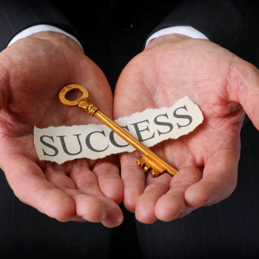 صورة خطوات النجاح والتميز , حقق حلمك بسهولة