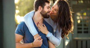 من هي المراة التي يحبها الرجل , صفات المراة التي يحبها الرجل