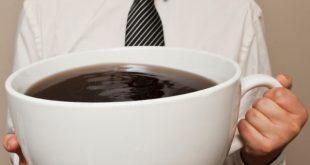صورة هل الشاي يحتوي على الكافيين , للشاي فوائد واضرار