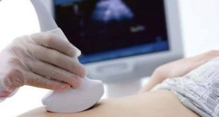 صورة اسباب نبض الرحم , هل نبض الرحم يكون نتيجة للحمل
