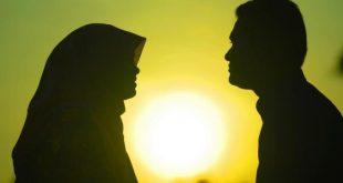 صورة الاحترام بين الزوجين , نجح زواجك بهذة النصائح