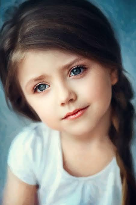 صورة صور بروفايلات اطفال , اروع صور الاطفال 1225 1