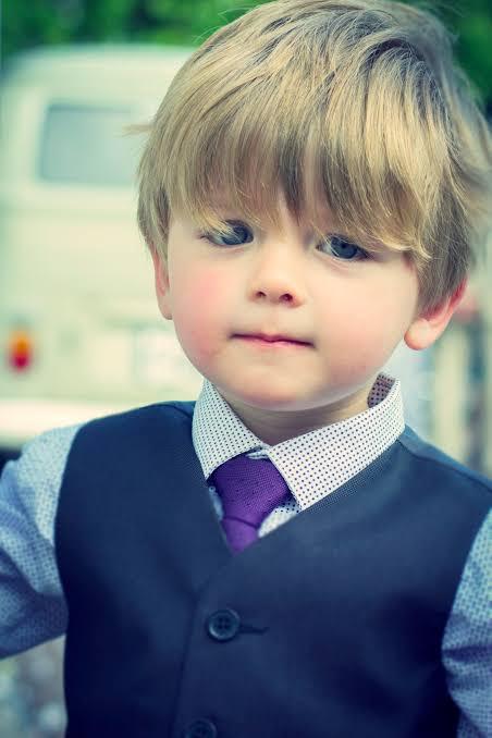 صورة صور بروفايلات اطفال , اروع صور الاطفال 1225 2