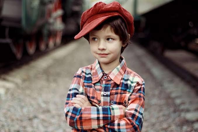 صورة صور بروفايلات اطفال , اروع صور الاطفال 1225 3