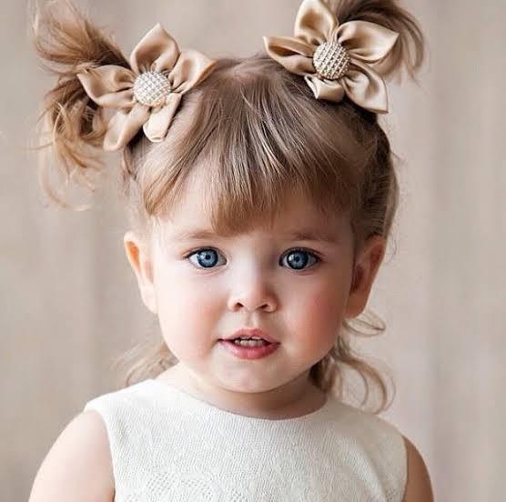 صورة صور بروفايلات اطفال , اروع صور الاطفال 1225 4