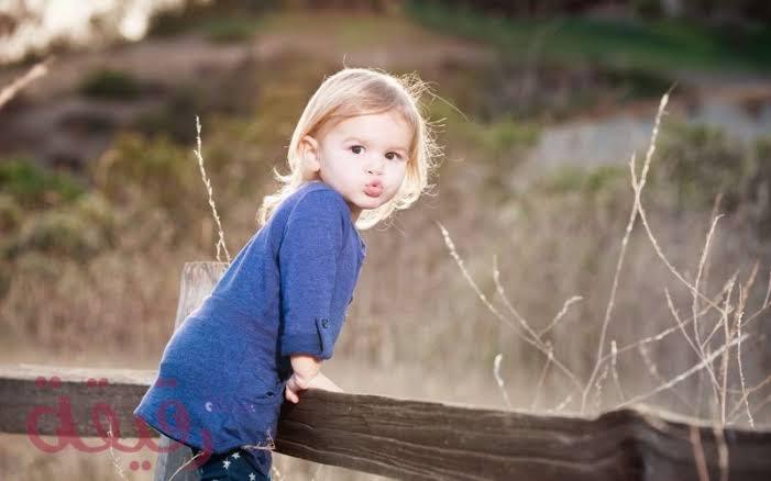 صورة صور بروفايلات اطفال , اروع صور الاطفال 1225 5
