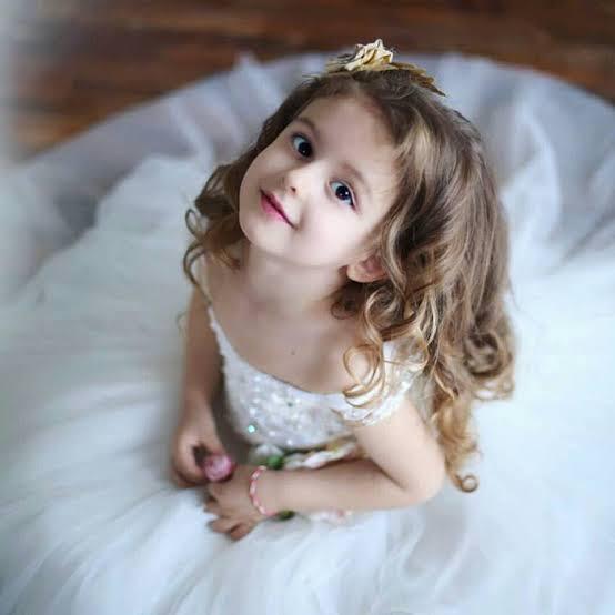 صورة صور بروفايلات اطفال , اروع صور الاطفال 1225 6