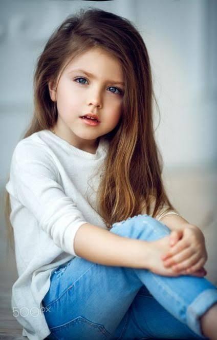 صورة صور بروفايلات اطفال , اروع صور الاطفال 1225 7