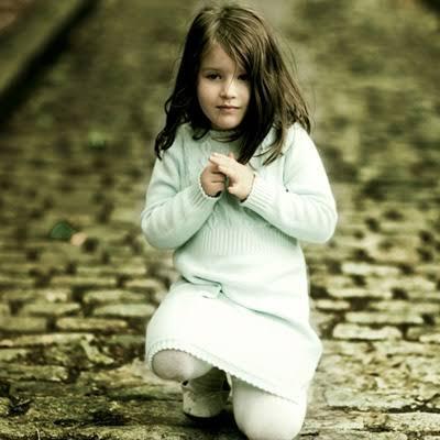 صورة صور بروفايلات اطفال , اروع صور الاطفال 1225 8