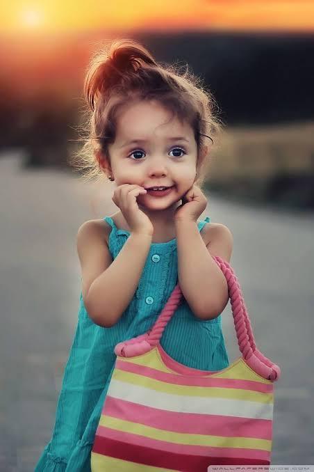 صورة صور بروفايلات اطفال , اروع صور الاطفال 1225 9