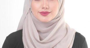 صورة اجمل النساء المحجبات , صور روعة للمحجبات تجنن