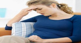 صورة اعراض الحمل في الاسبوع الاول للبكر , اعراض تجعلكي اكثر سعادة