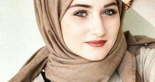 صورة محاضرات عن الحجاب , ما يميز المراة المسلمة عن غيرها
