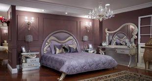 صورة اجمل اوض نوم , الاختيار الاصعب لغرف النوم