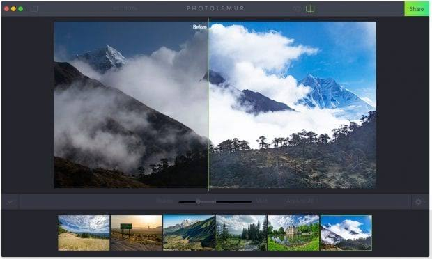 صورة البحث عن اصل الصورة , عما تتكون الصور