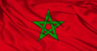 صور لعلم المغرب , باقة مجمعة عن علم المغرب