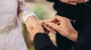 صورة هل الزواج رزق , الزواج قدر ونصيب ام اختيار