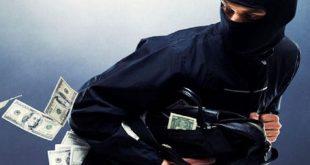 صورة حلمت اني سرقت مال , تفسير رؤية السرقة في المنام