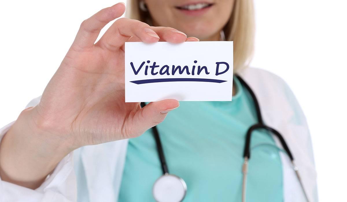صورة نقص فيتامين د عند النساء , اعراض نقص فيتامين د