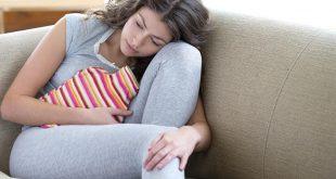 صورة علاج الم الدورة الشديد , طرق بسيطة للتخلص من الم الطمث