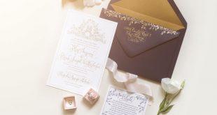 صورة عبارة دعوة زواج , دعوات زواج بافكار جديدة