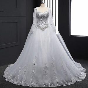 ثوب الزفاف في المنام , فستان الفرح في الحلم