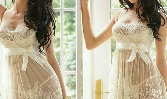 صورة احدث لانجيرى بالصور , تصميمات رائعة للعرائس