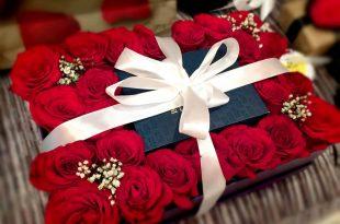 صورة اجمل هدية عيد ميلاد , اختار اجمل هديه لحبيبك في عيد ميلاده