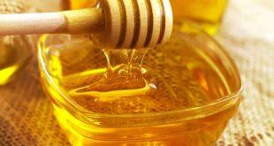 حلم العسل في المنام , حلمت انى باكل عسل
