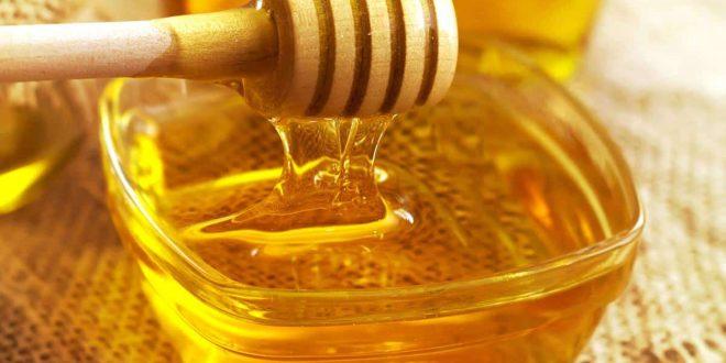 صورة حلم العسل في المنام , حلمت انى باكل عسل