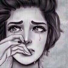 صورة حلم البكاء في الحلم , حلمت ان امى بتبكى