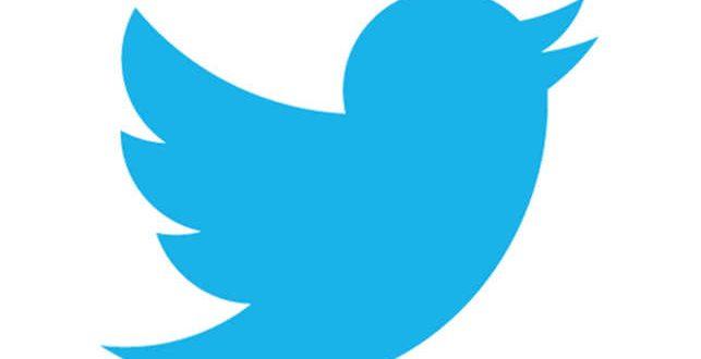 صورة معنى كلمة رتويت , مسيمات ومصطلحات في تويتر