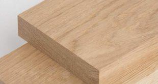 صورة من انواع الخشب , الزان والارو والزيرفون والمران