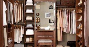 صورة تصاميم غرف الملابس , اختار اجمل غرفة لبس