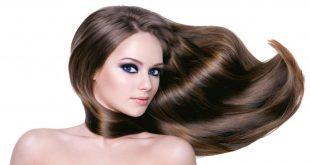 صورة زراعة الشعر للنساء في تركيا , افضل بلد فى زراعه الشعر