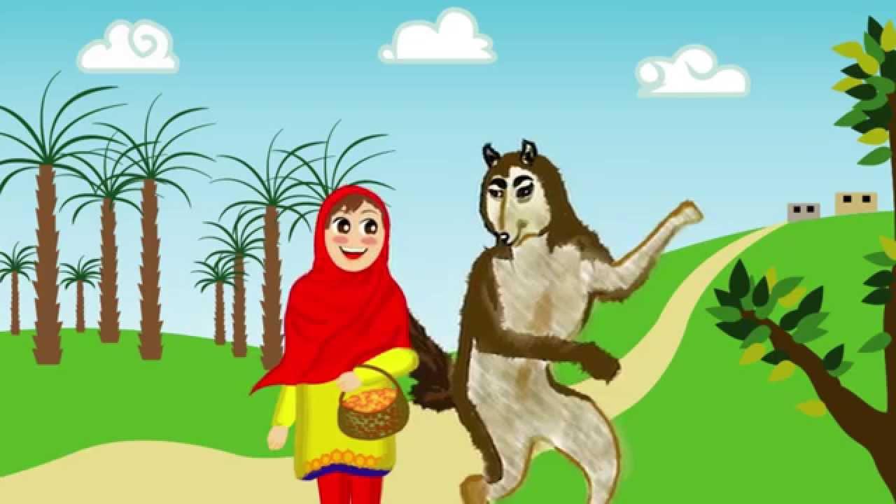 صورة قصة شعبية عمانية , حكايه من التراث العمانى